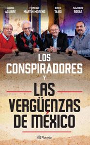 conspiradores_portada