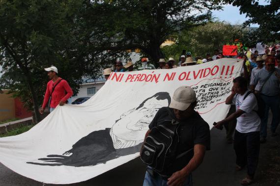 Foto: Antonio Cruz, SinEmbargo
