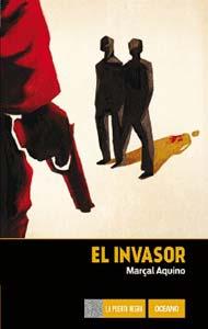 invasor_portada