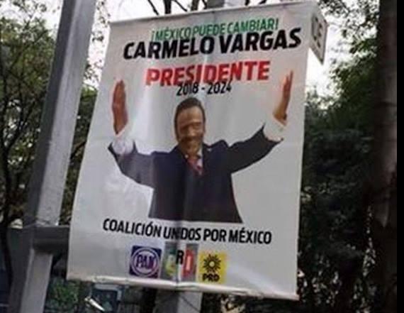 @LaDictaduraPerf