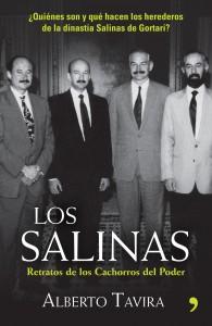 1600404-LOS SALINAS-alta