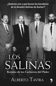 salinas_portada