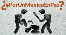 twitter_maldito_mexico_paz