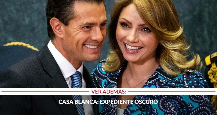 PROMO_CASABLANCA