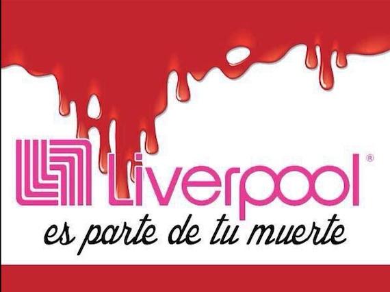 fc3009ae3f28d La ALDF exige investigar a Liverpool por ocultar el asesinato de una  empleada