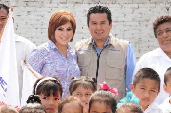 Omar Cruz Reyes. Foto: Especial