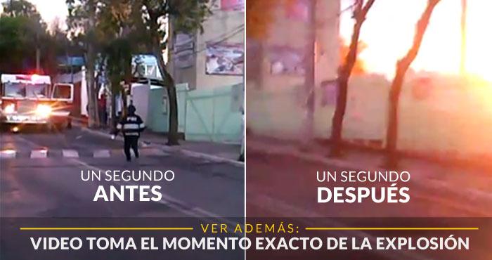explosion_hospital_cuajimalpa