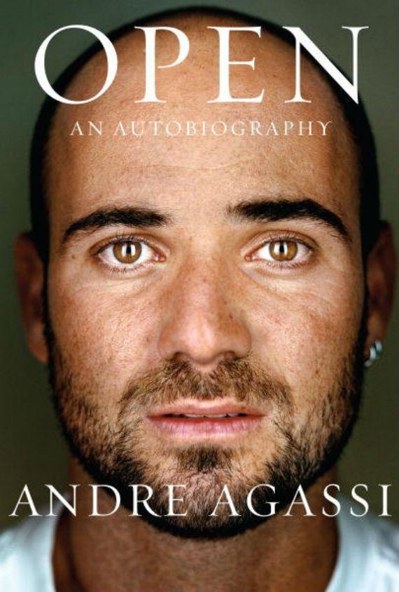 Un libro necesario. Foto: Facebook