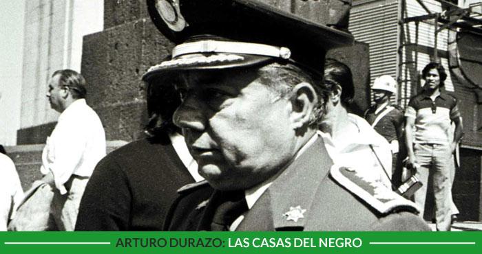 arturo_durazo