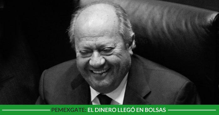 carlos_romero
