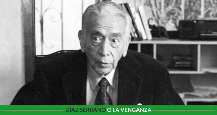 diaz_serrano