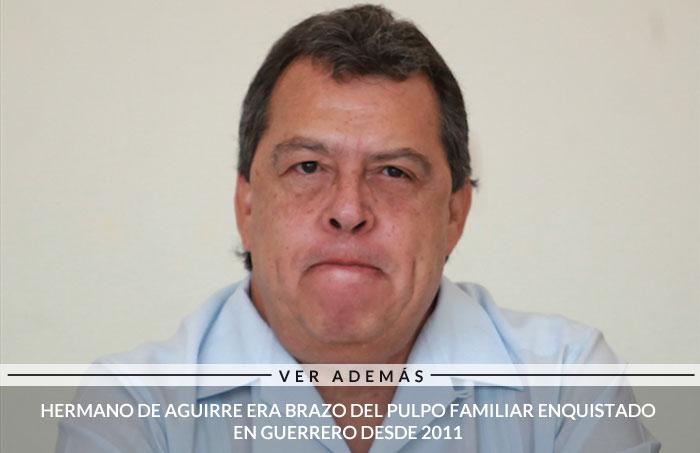 hermano_aguirre