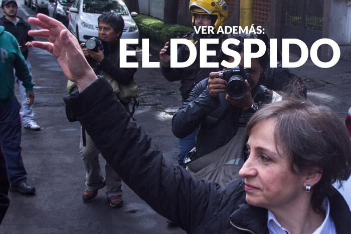 AristeguiDespidoPromo