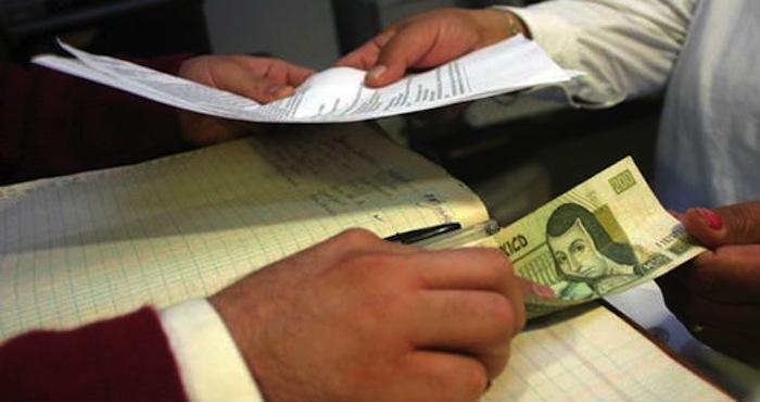 activistas, organizaciones y oposición coinciden que el tema de la corrupción es una de las constantes en la administración de Medina de la Cruz. Foto: Cuartoscuro