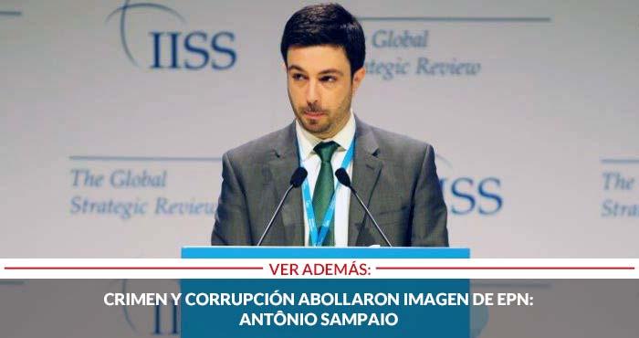 corrupcion_epn