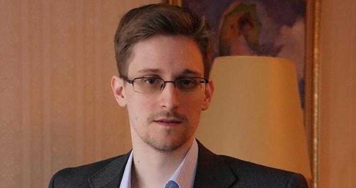 Snowden pedirá asilo en Suiza Foto: Especial