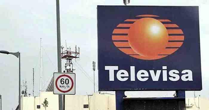 IFT multa a cableras de Televisa. Foto: Cuartoscuro