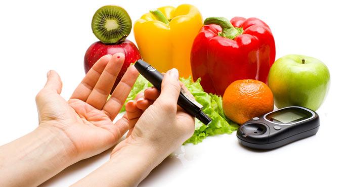 Los mitos sobre la diabetes que desinforman a la población