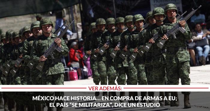 México-hace-historia…_promo