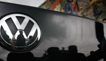 Volkswagenn