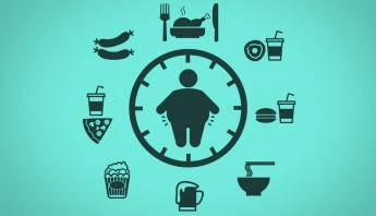 Los ácidos grasos trans suelen estar en los alimentos industrializados. Imagen: Shutterstock