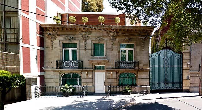 Foto casa venta durango 12