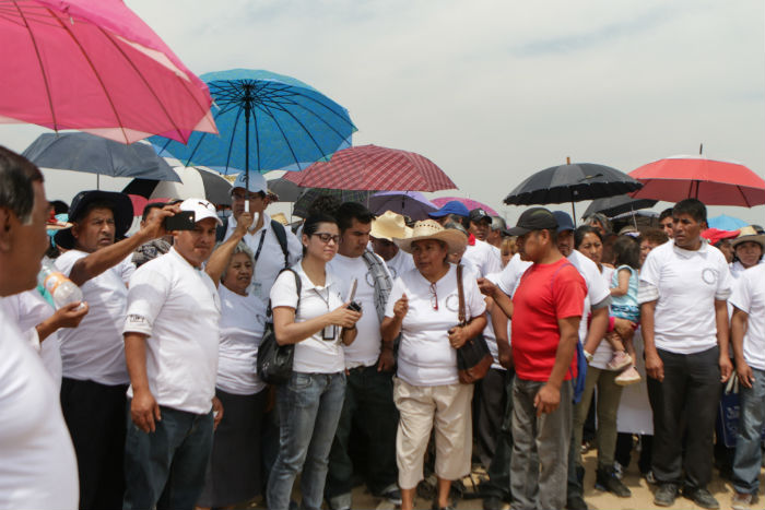 Chimalhuacan 4