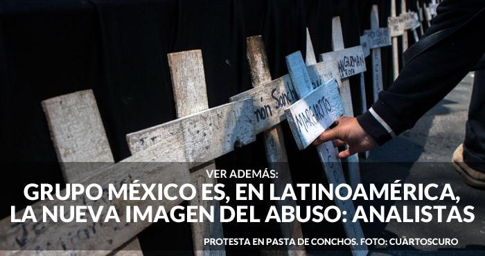 Promo-Grupo-Mexico-abuso