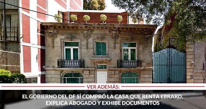 casa_ebrard_promo