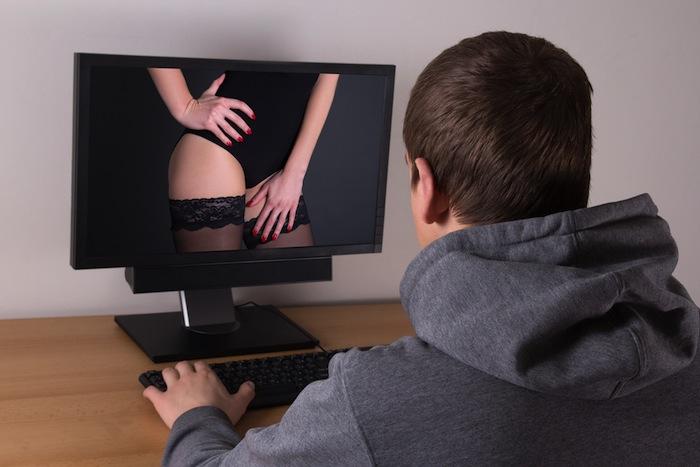oscilación porno peruanas fotos