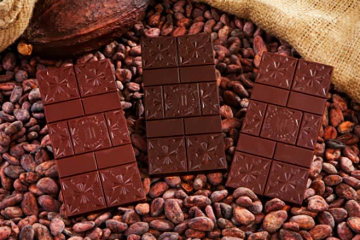 """El investigador impulsor de este descubrimiento es el estadounidense, Gregory Aharonian, quien explicó a Xinhua que se planea producir para el mercado interno este chocolate al que se le ha denominado """"Kuka Xoco"""". Foto: Notimex"""