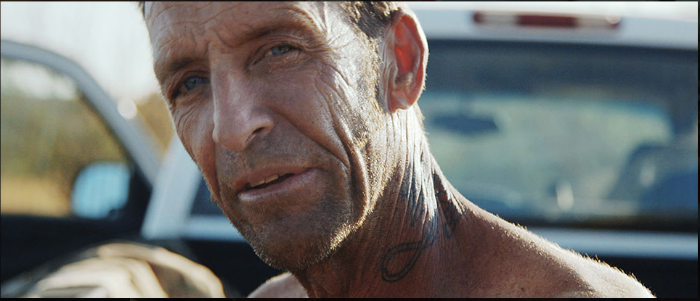 """En Arizona también hay """"autodefensas"""", nos quiere hacer creer la película. Foto: Especial"""