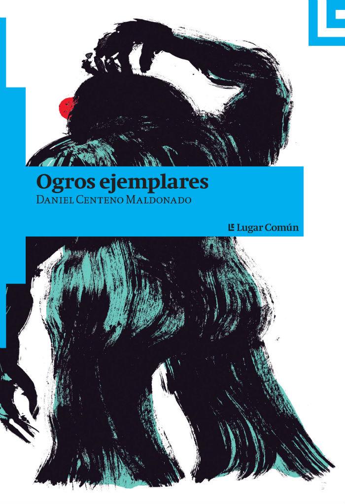 Un libro editado por la venezolana Lugar Común en colaboración con la Universidad de Monterrey. Foto: Francisco Cañedo, SinEmbargo