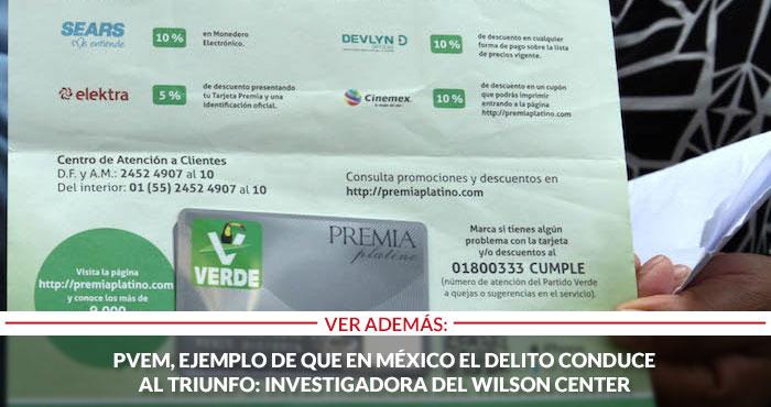 PVEM_promo