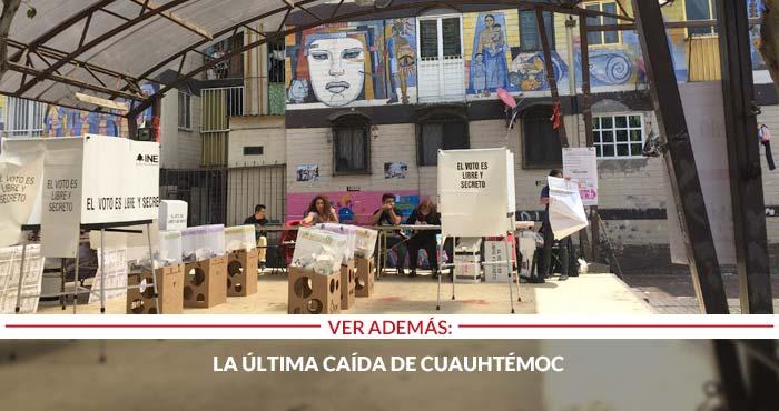 cuauhtemoc_promo