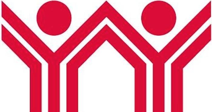Por créditos hipotecarios, las personas aspiran a viviendas medias o residenciales. Foto: Especial