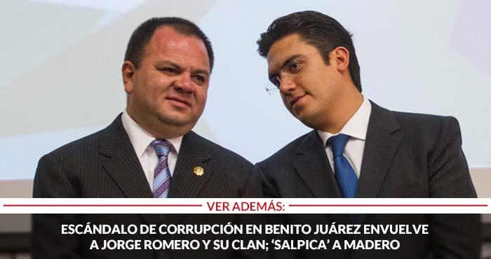 juarez_promo1