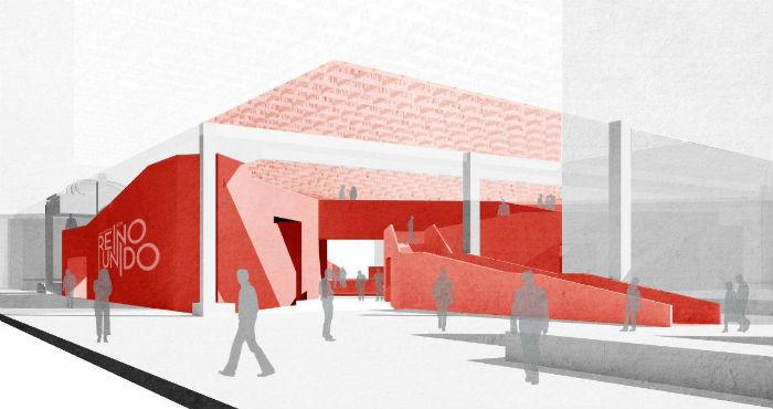 dios salve al reino unido exquisito programa cultural en la fil guadalajara 2015. Black Bedroom Furniture Sets. Home Design Ideas