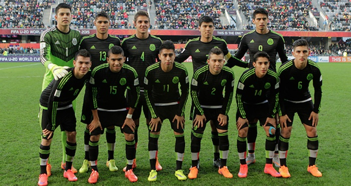 Foto: miseleccion.mx