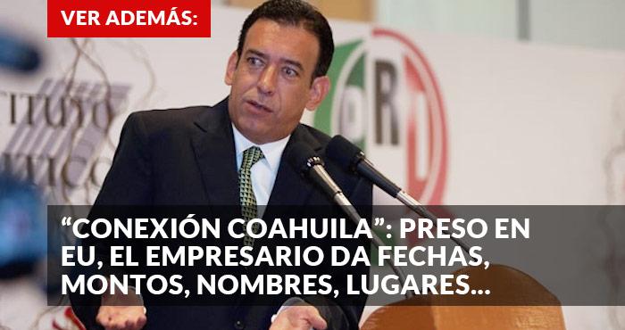CONEXION-PROMOS