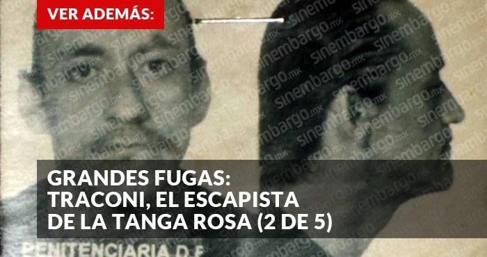 FUGAS2