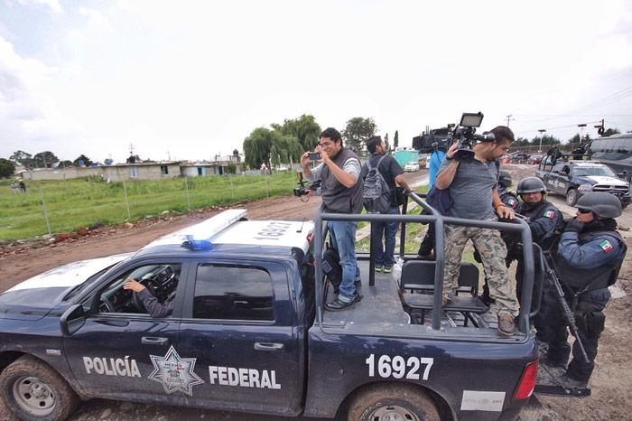 Se fuga el Chapo Guzman.. de nuevo - Página 3 IMG_2882