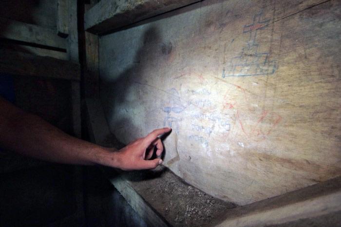 Se fuga el Chapo Guzman.. de nuevo - Página 3 Interior-Tunel-Chapo-9