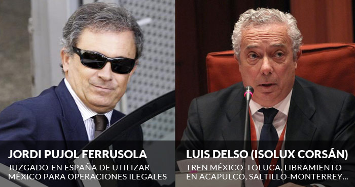 Jordi-Pujol-y-Luis-Delso