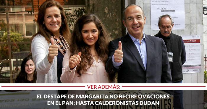 PROMO_DESTAPE_MARGARITA