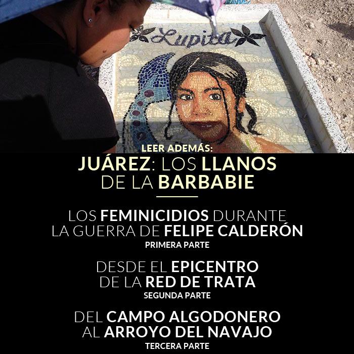 promo-grande-Juarez