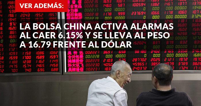 Alarma-china