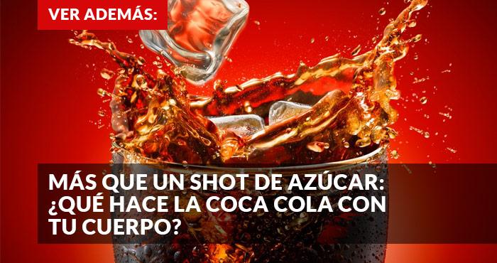COCA_PROMO