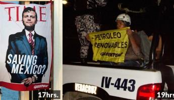 Greenpeace-Veracruz-PORTADA