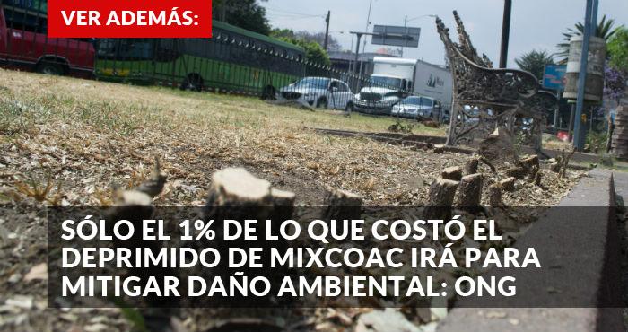 Mixcoac-Promo